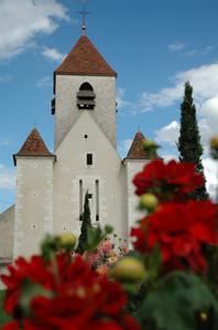 Eglise_Saint-Pancrace_(photo_S._Bailly)_
