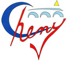cheny logo.jpg