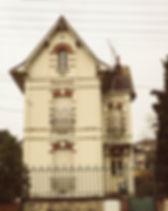 Maisons Bérard.jpg