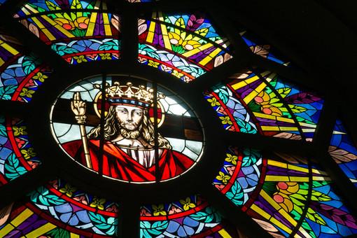 Christ-Roi-sept19-57.jpg
