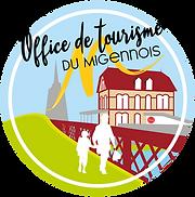 Logo-OT-Migennes_2020.png