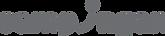 Sampingan Logo (3).png