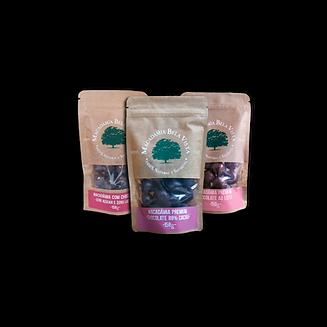 trio macadamia com chocolate.png