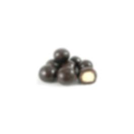 macadamia com chocolate 80.png