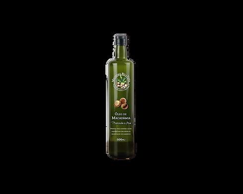 oleo de macadamia 500ml.png