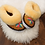 Thumbnail: Luxury Snuggle Slippers - Camel