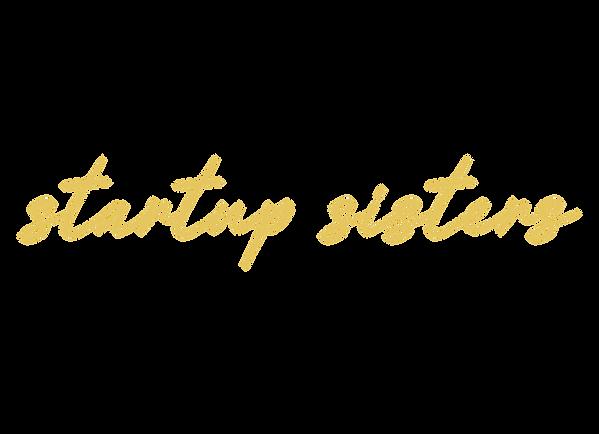Startupsisterslogo2 no back.png