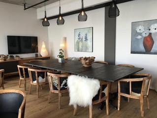 Reykjavik: Design Journal