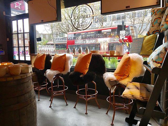 Orange is the new black ☺️ #startupsisters #girlboss #entrepreneur #decoration #interiordesign #shop