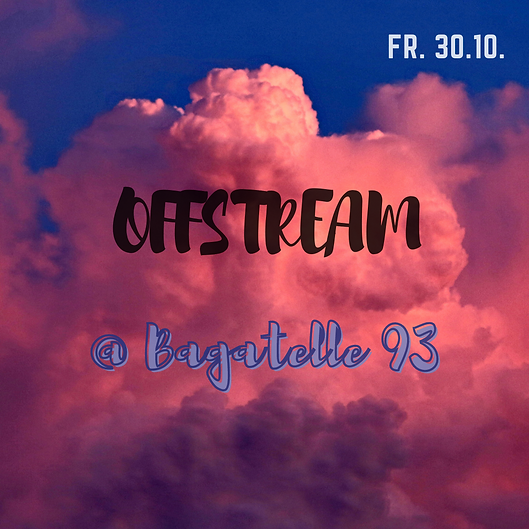 Offstream (1).png