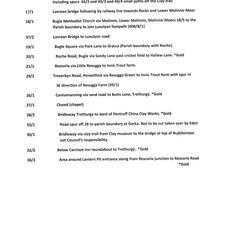 Treverbyn Footpath Numbers Page 2.JPG