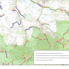 Treverbyn Footpath Map Bottom.JPG