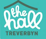 the hall logo.JPG