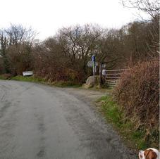 Clay Trail PL26 8RJ End.JPG