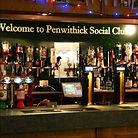 Penwithic Social Club.JPG