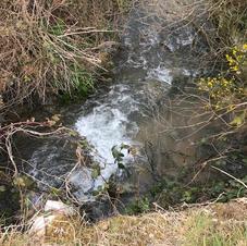 footpath 18 lower molinis water 3.jpg