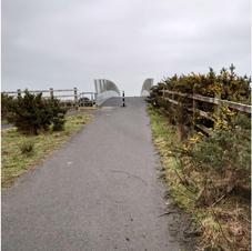 the clay trails bridge.JPG