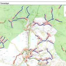 Treverbyn Footpath Map Top.JPG
