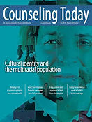 counseling today cover.jpeg