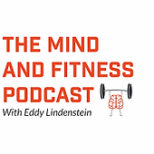 mind and fitness logo.png