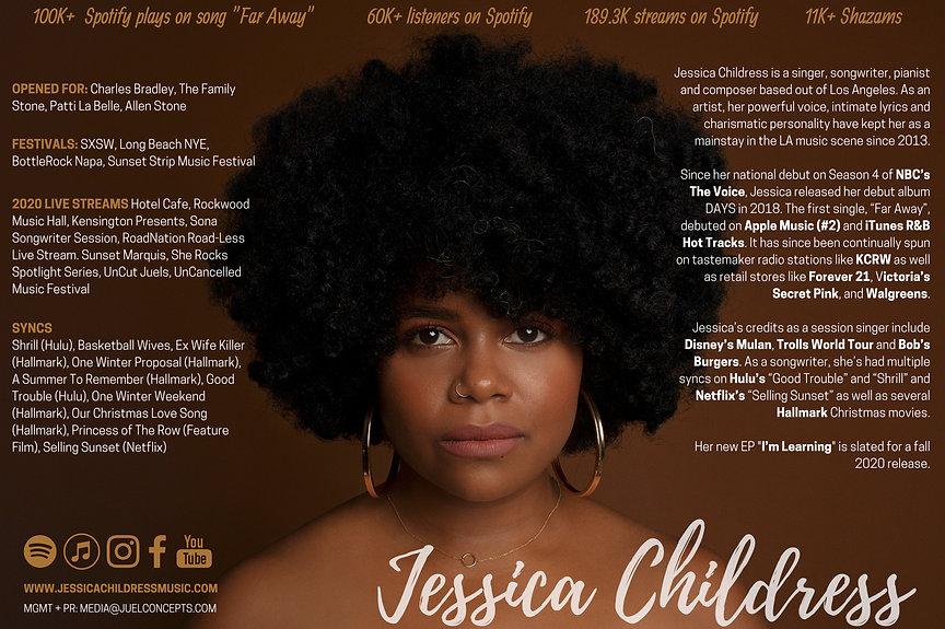 Jessica Onesheet Sept 2020 (F).jpg