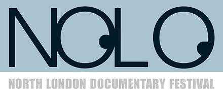 nolo logo documentary.jpg