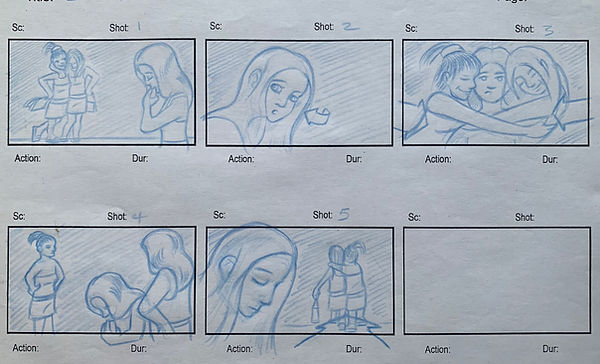 Storyboard Emma and Gemma.jpg