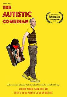 Robert Film Poster - April 28th.jpg