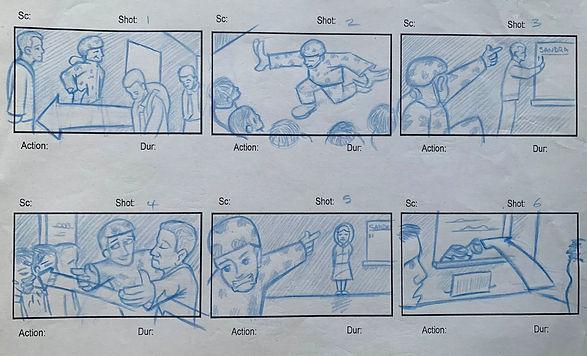 storyboard history.jpg