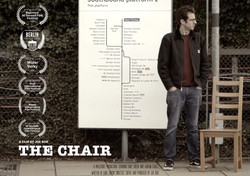 chair poster(with laurel winner) copy