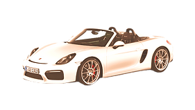 porsche-boxster_edited_edited_edited.png