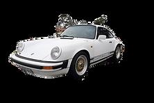Porsches_edited.png