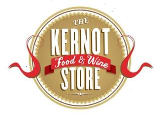 The Kernot Store