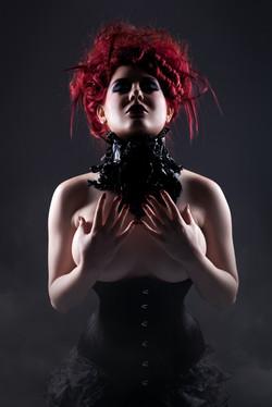 angela_gothic.1