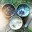 Thumbnail: Moon Esbat Candle Collection