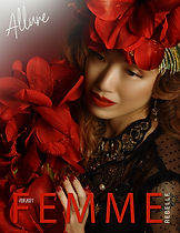 Cover Allure Eliza Doll.jpg