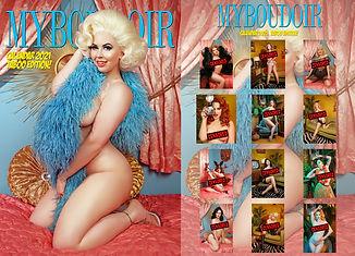 Calendar Taboo Cover Full.jpg