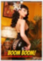 Calendar 2020 Cover.jpg