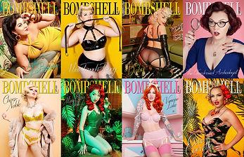Bombshell Dig Bundle Image.jpg
