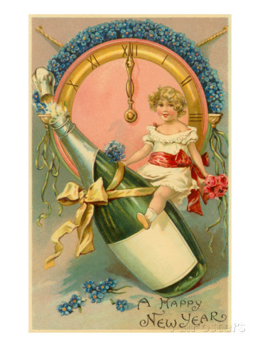 a-happy-new-year-victorian-girl-on-champagne-bottle.jpg
