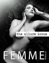 Cover ALLURE Serena Fox.jpg