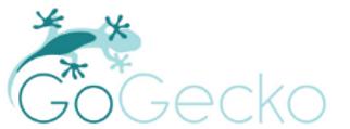 GoGecko-web_logo.png
