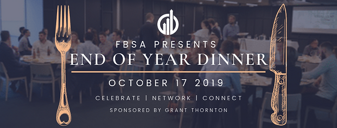 NEW Final year dinner banner.png