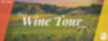 Wine Tour 2.png