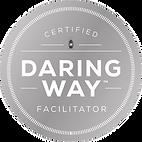 daring-way-logo.png