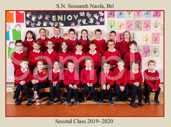 Second Class.jpg