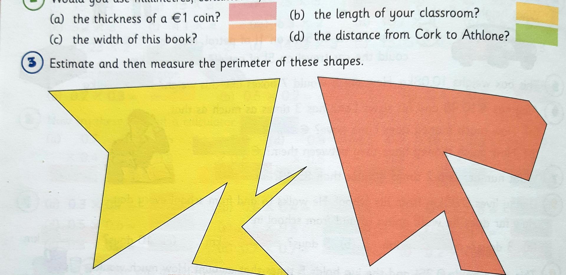 maths.LENGTH.jpg
