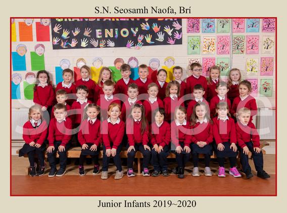 Junior Infants.jpg