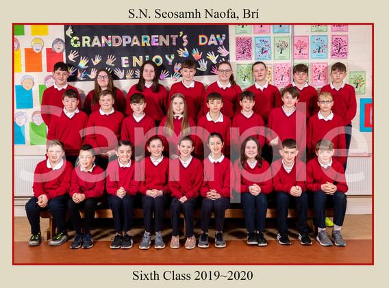 Sixth Class.jpg