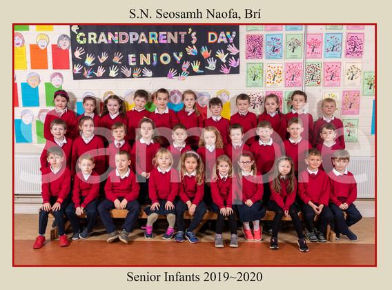 Senior Infants.jpg